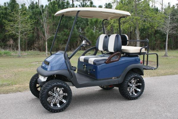 SAHARA CLIC on golf cart tire tread, golf cart tire pressure, golf cart tire sizes, golf cart tire outlet,