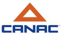 #Canac#building center#building material supplier#building material retailer