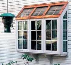 Greenhouse Window Renaissance Conservatories And Custom