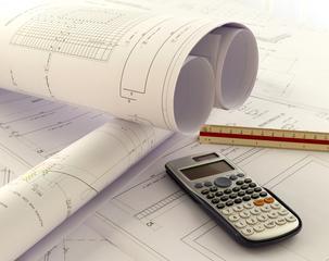 Pricing for blueprint reading training calculator malvernweather Choice Image