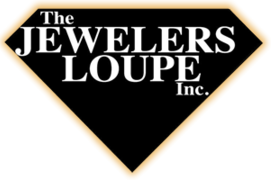 Jewelers Loupe Incorporated logo