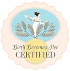 Birth Becomes Her certified Birth Photographer in Abbotsford, Mission, Langley and Chilliwack BC