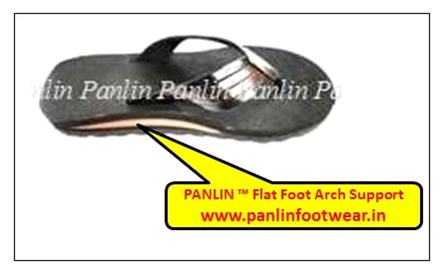 990d711b0fd63f Panlin Footwear - Diabetic Footwear MCR Slippers