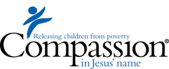 Compassion International children sponsored by Abundant Life Church - Pengilly