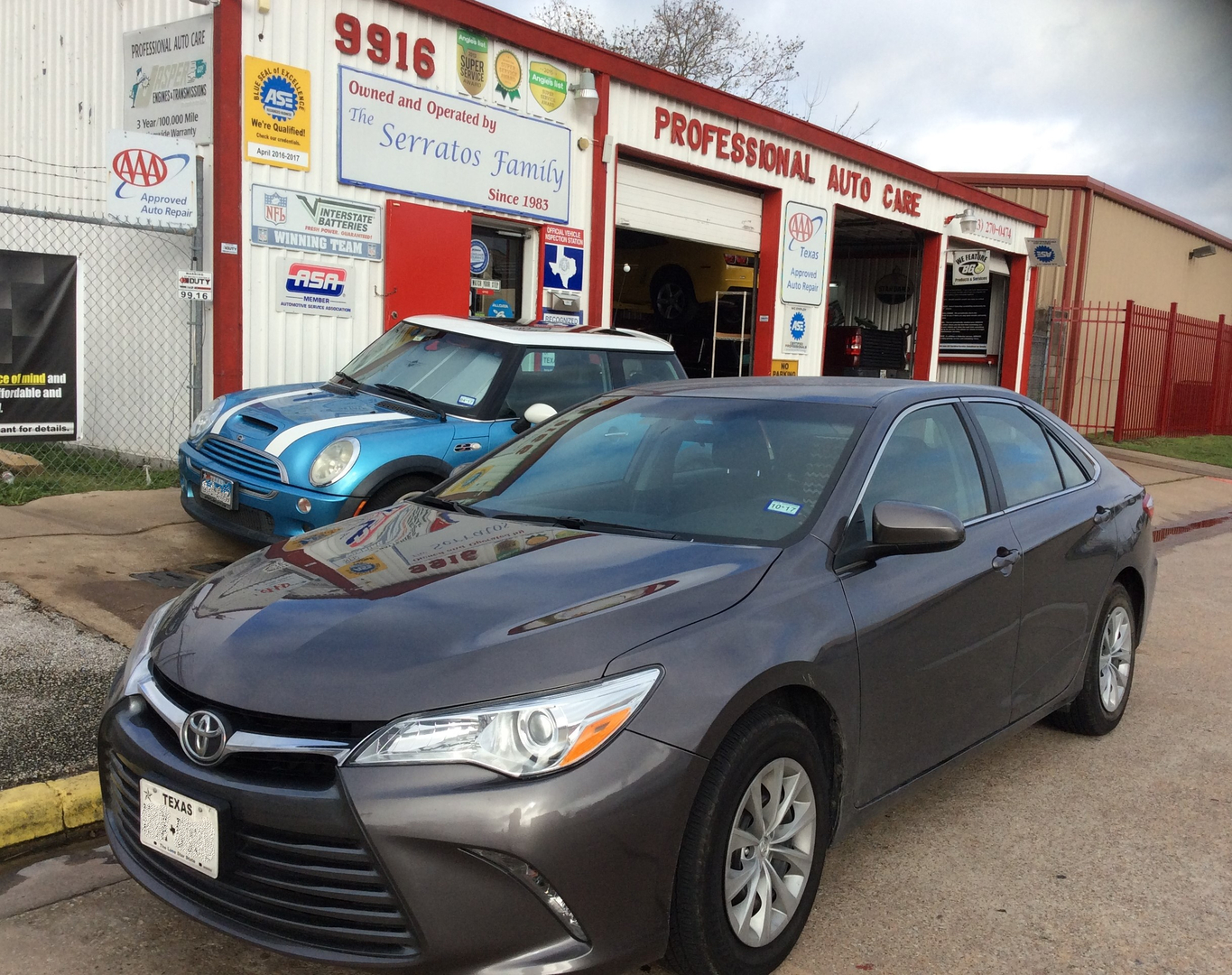 at in boutique inventory details for jacksonville dealership auto toyota s houston florida fl tx corolla sale