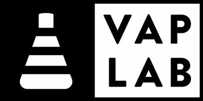 Vap Lab eliquid available at The Ecig Flavourium Toronto vape shop
