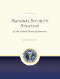 US National Security Strategy