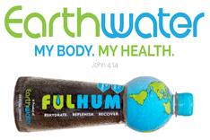 Join Team Earth Water