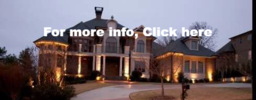 Electricians-Paoli-French Lick-Jasper-Bedofrd-shoals-Marengo-Leavenworth-Indiana