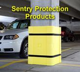 Sentry Protection Products - complete impact protection