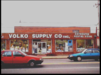 volko supply