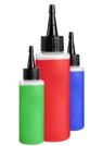 Refill for Self-inking stamps: black, blue, red, green, purple