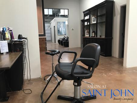 Dallas lease salon suites in Addison, Salon suites Addison, Lease salon Dallas