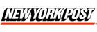 new york post, renew sports car, cannabis car, carbon neutral, carbon negative