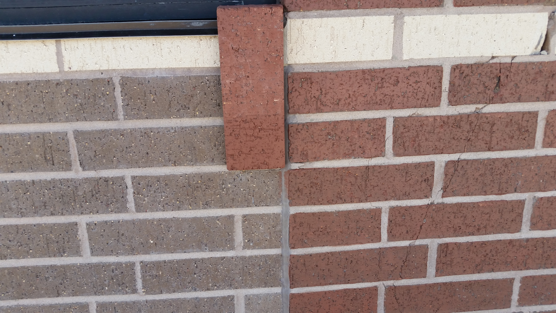 Best Exterior Brick Stain Images Decoration Design Ideas