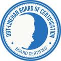 DBT-Linehan Board of Certification