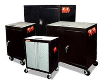 Geneforce Emergency Power Systems, apartment generator, indoor generator, battery generator, medical generator, operating room generator, office based surgery generator, Laboratory Generator, Pharmacy generator, solar rechargeable generator