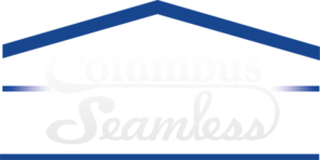 Columbus Seamless, Inc - Columbus, Georgia and surrounding areas - Specializing in roofing, siding, gutters, windows, and doors.