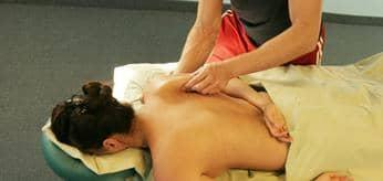 Health Essence Clinical Massage