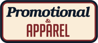 Promotional & Apparel