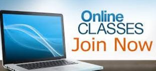 New York Notary Online Licensing Classes