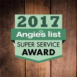 Angies List roof cleaning siding cleaning exterior maintenance power washing