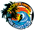 Pacifica United 13th Annual Coast Cup