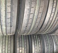 16 Trailer Tires St235 80r16 St235 85r16