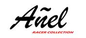 Añel Racer Collection - Handmade in Italy