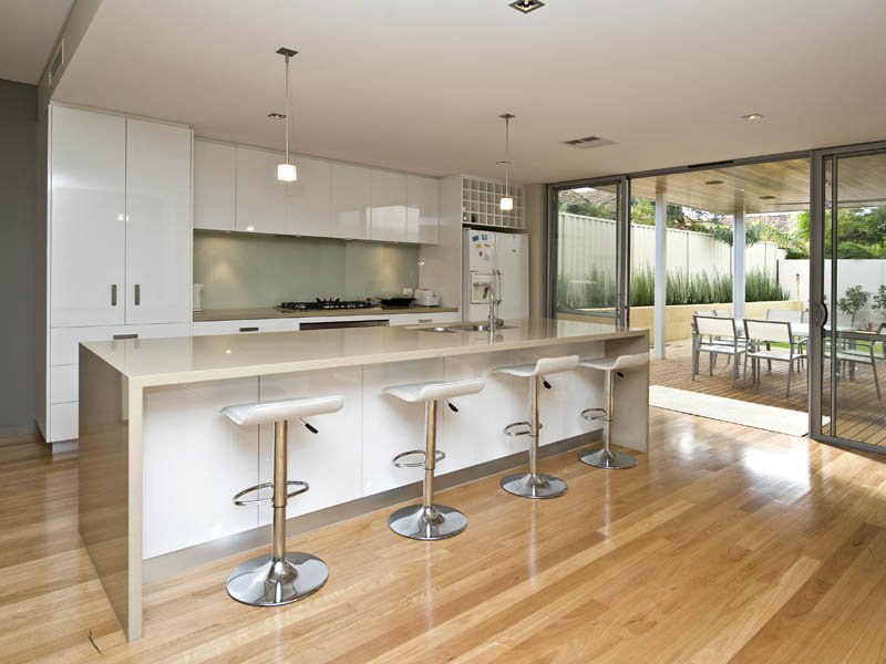 Kitchen Design New Zealand renovating kitchen - smart kitchens - auckland, new zealand