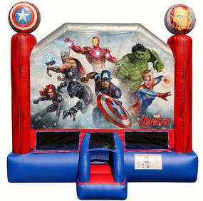 https://www.infusioninflatables.com/images/bouncehouses/AvengersBounce.jpg