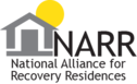 National Alliance for Recovery Residences logo