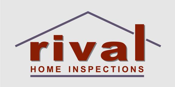 Home Inspection Time Toronto Durham Rival Inspection Services