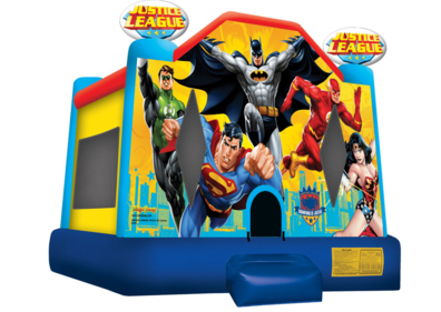https://www.infusioninflatables.com/images/bouncehouses/JusticeLeagueBounce.jpg