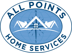 ALL POINTS HOME SERVICES, LLC