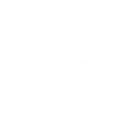 Graphic that spells LOVE with a paw print replacing the O.