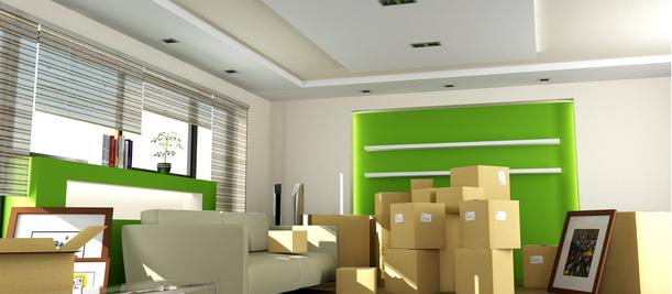 Movers for Southern Suburbs