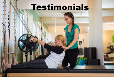 fit-monkeys-client-testimonials