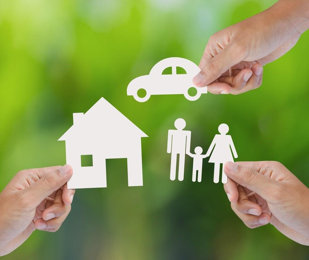 Cheap Car Insurance Long Island Ny 516 294 1000
