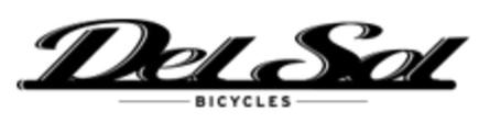 Del Sol bicycles by Haro