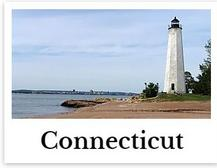 Connecticut online chiropractic CE seminars continuing education courses for chiropractors credit hours state board approved CEU chiro courses live DC events