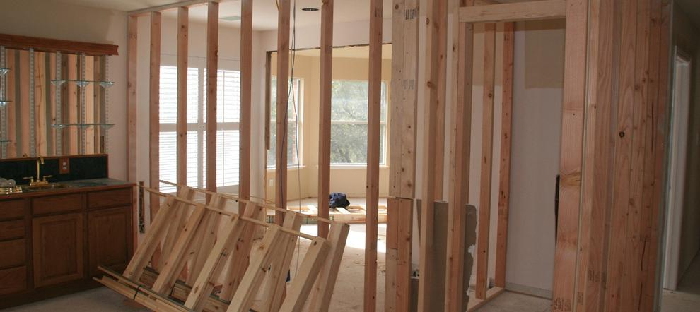 Home Remodeling Bathroom Remodeling And Kitchen