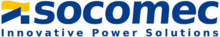 Socomec Innovative Power Solutions