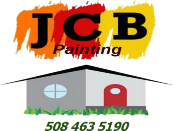 Interior House Painting Contractor Norton Ma