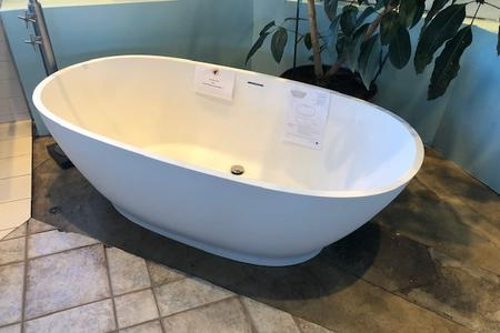 https://mtibaths.com/products/tubs/boutique/231/