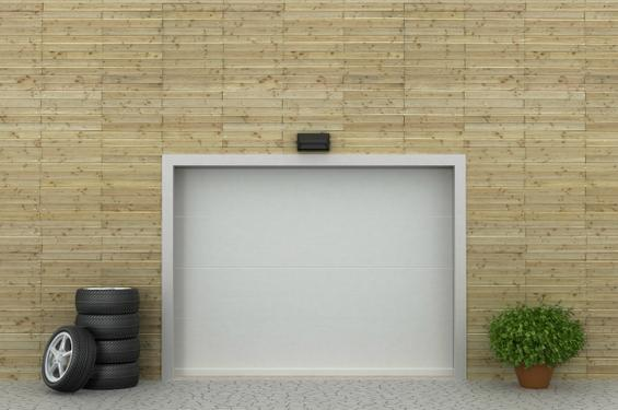 Tip Top Garage Doors Gate Repair In Bakersfield Ca Services