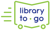 Library-to-Go Schedule