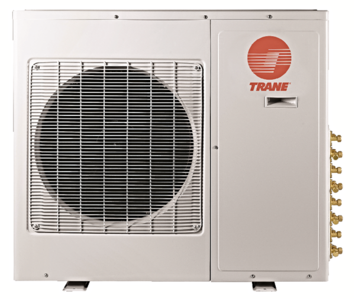 Pay over time for a ductless heat pump