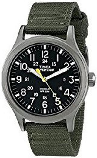 Timex watches T49961,timex digital watch