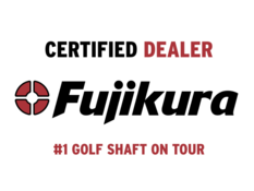 Fujikura golf shafts custom fitting